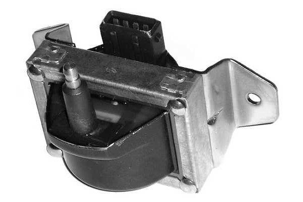Indukcioni kalem (bobina) Citroen Jumper 94-02
