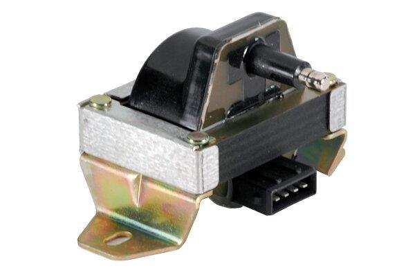 Indukcioni kalem (bobina) Citroen Jumper 94-06