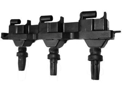 Indukcioni kalem (bobina) Citroen XM 89-00