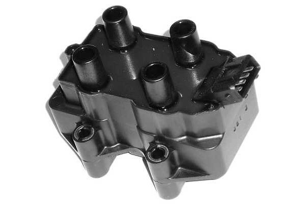 Indukcioni kalem (bobina) Citroen ZX 91-97