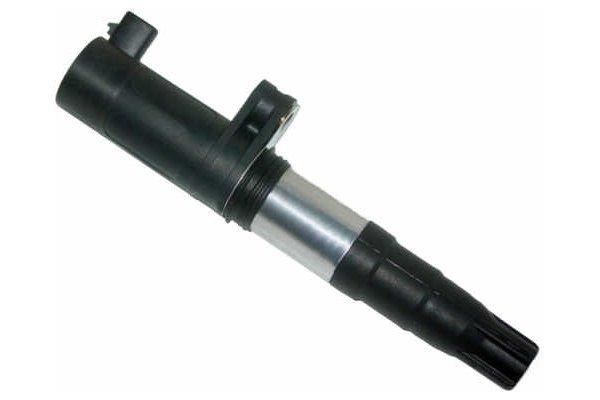 Indukcioni kalem (bobina) Dacia Logan 04-12
