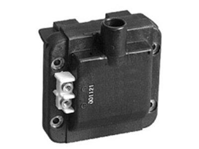 Indukcioni kalem (bobina) E03-0061 - Rover, Honda