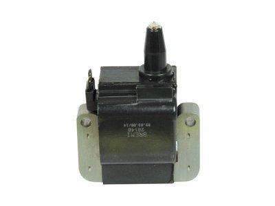 Indukcioni kalem (bobina) Honda Accord 93-02