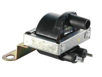 Indukcioni kalem (bobina) Opel Ascona 75-88