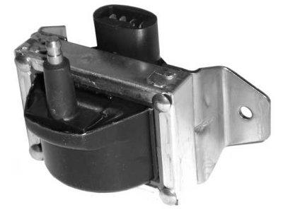 Indukcioni kalem (bobina) Peugeot 205 83-98
