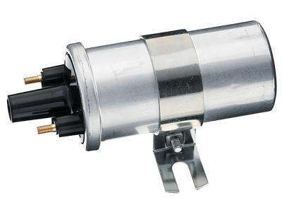 Indukcioni kalem (bobina) Peugeot 305 77-83