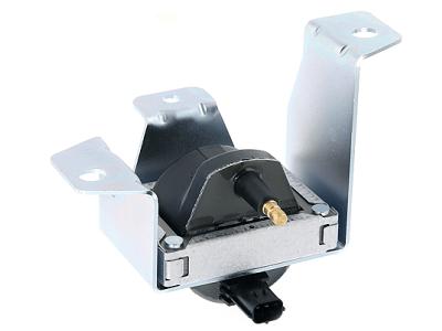 Indukcioni kalem (bobina) Rover 200 95-00