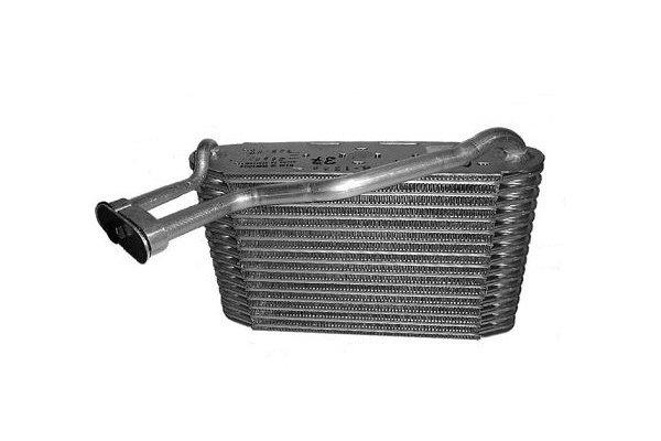Isparivač 1324P81X - Audi A4 94-00
