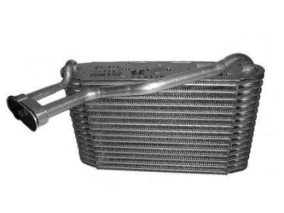 Izparilnik 1324P8-1 - Audi A4 94-00