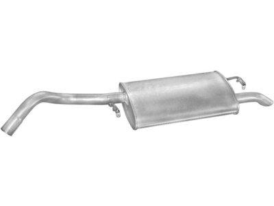 Izpuh Ford Escort 95-99 1.6 , zadnji lonec