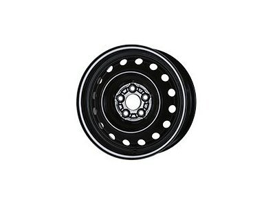 Jekleno platišče Fiat Doblo, 16 col, ET: 36,50, 5x98