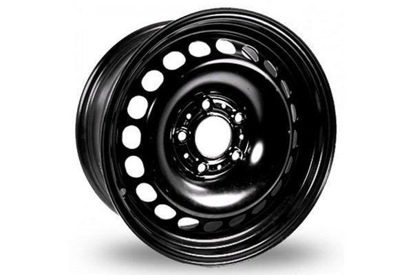 Jekleno platišče Mazda 6 02- 15 col