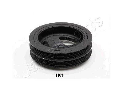Jermenica ročične gredi PU-H01 - Hyundai Matrix 01-10