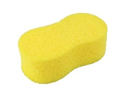 Jumbo sunđer za pranje vozila