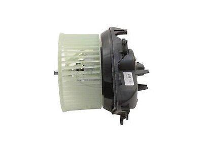 Kabinen Ventilator Citroen XSara 97-00 OEM 148mm