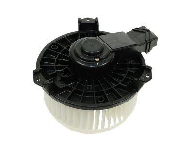Kabinen Ventilator honda Civic 06-