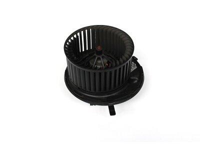 Kabinen Ventilator VW Transporter IV 90-03