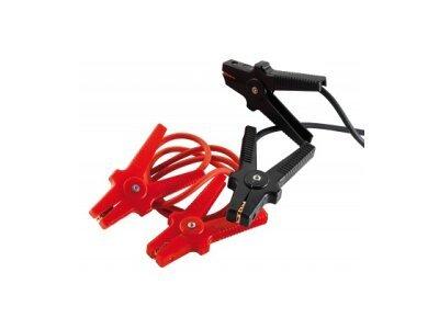 Kablovi za paljenje 35170 Bottari, 400A, 10 mm, 2m