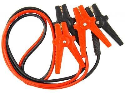 Kablovi za paljenje, 400A, 2m, Bottari
