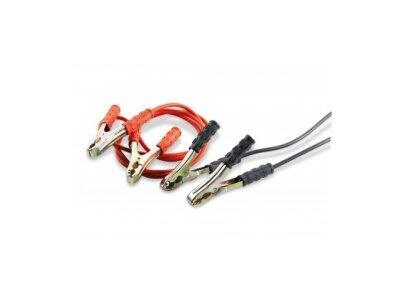 Kablovi za paljenje Bottari, 200A, 8 mm, 2m