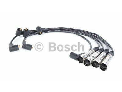 Kablovi za paljenje BS0986356360 - Seat Inca 95-00