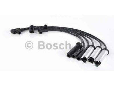 Kablovi za paljenje Daewoo Espero 95-99