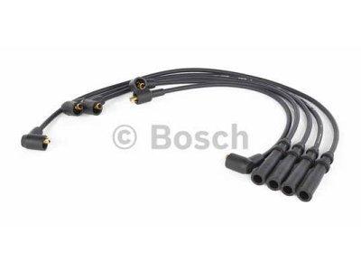 Kablovi za paljenje Ford Mondeo 00-07