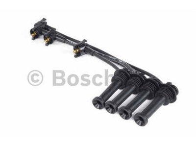 Kablovi za paljenje Mazda 121 96-02