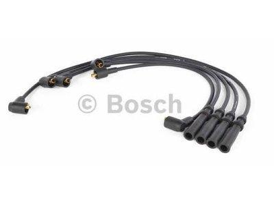 Kablovi za paljenje Mazda 323F 89-94