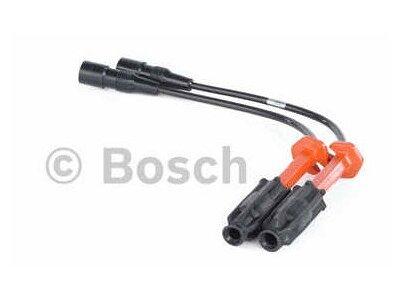 Kablovi za paljenje Mercedes-Benz Razred C, E, SLK, Sprinter