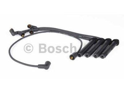 Kablovi za paljenje Rover 100, 200