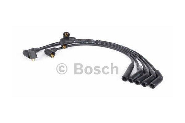 Kablovi za paljenje Rover 200 95-00
