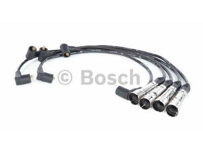 Kablovi za paljenje Seat Inca 95-00