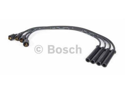 Kablovi za paljenje Subaru Impreza 92-00