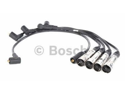 Kablovi za paljenje Volkswagen Transporter T3 79-90