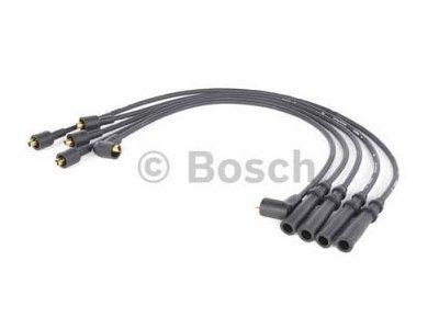 Kablovi za paljenje Volvo Seria 200