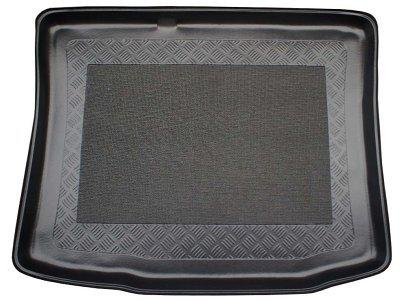 Kada prtljažnika Audi A3 96-03 sa zaštitom