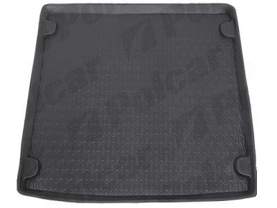 Kada prtljažnika Audi A4 00-07, Seat Exeo 08-13, elastomer