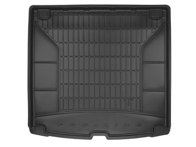 Kada prtljažnika (guma) BMW Serije 5 02-10