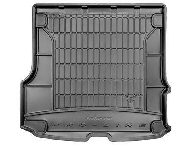 Kada prtljažnika (guma) BMW X3 03-11, PRO-Line