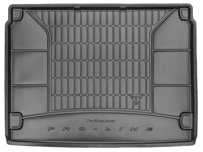 Kada prtljažnika (guma) Citroen,Peugeot 08-, PRO-Line