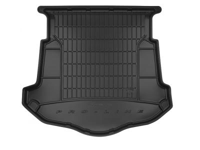 Kada prtljažnika (guma) Ford Mondeo IV Sedan 07-14