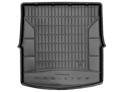 Kada prtljažnika (guma) Mazda 6 III Karavan 13-