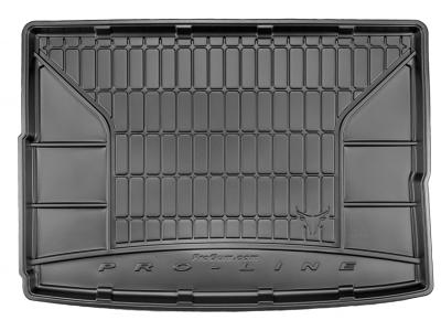 Kada prtljažnika (guma) Opel Astra V K Hatchback 15-