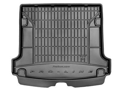 Kada prtljažnika (guma) Peugeot 307 03-07 (kombi), PRO-Line