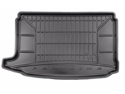 Kada prtljažnika (guma) Volkswagen Polo V 09-