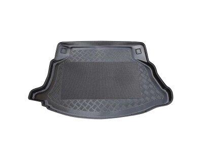 Kada prtljažnika Nissan Almera Tino 00-06 zaštita (samo na zahjtev)