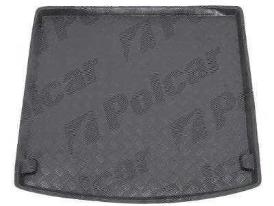 Kada prtljažnika Opel Astra 03-07 kombi