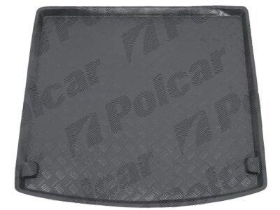 Kada prtljažnika Opel Astra 03-07 kombi, bez zaštite
