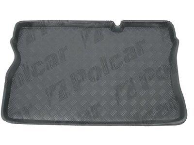 Kada prtljažnika Opel Corsa 93-01, bez zaštite